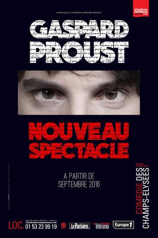 GaspardProust_NouveauSpectacle.jpg