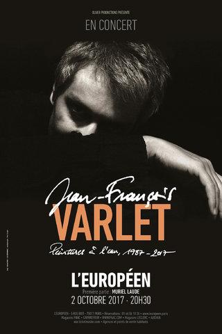 Jen-Francois-VARLET-Europeen-2017-40X60-HD.JPG