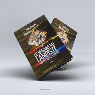 LELAMPISTE-LIVRE.jpg