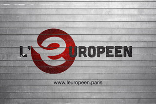 L'Europeen Paris