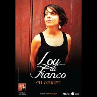 lou di Franco