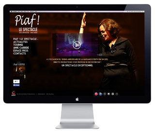 Piaf_LeSpectacle.jpg