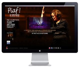 Piaf_LeSpectacle.jpg