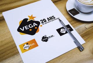 Charte VEGA France - Fimalac