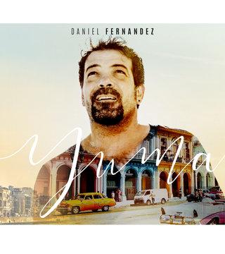 YUMA - Daniel Fernandez - affiches