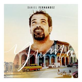 Cover Daniel Fernandez