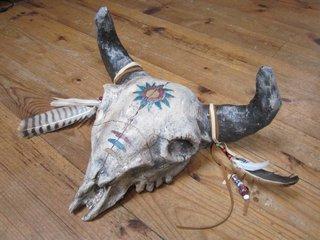 Masque crâne de bison.jpg