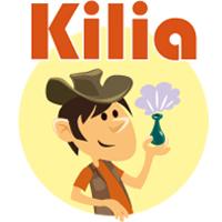 Ultra-book de kiliasurson31 : Ultra-book