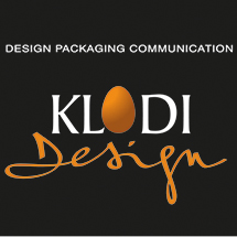 Ultra-book de klodidesign - Claudie Joubert graphiste packaging - Charente
