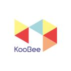 Koobee - Dir artistique, illustratrice, graphiste print/web Portfolio