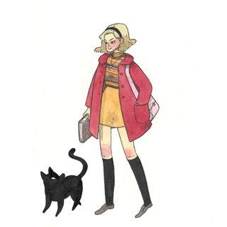 Sabrina9.jpg