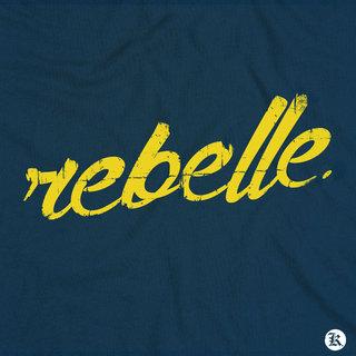 Rebelle-MST-blog.jpg