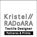 Krisses Graphisme textile : Ultra-book