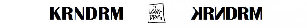 Le KRoNoDRoMeLes Bouquets de Misère : La Bande Dessinée : La BD : Pitch de l'Histoire