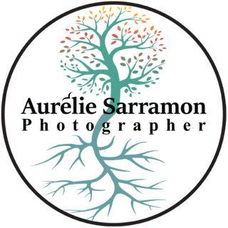 Aurélie Sarramon dit Ladyasbird Portfolio