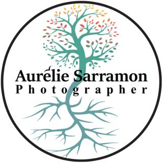 Aurélie Sarramon Photographe Portfolio