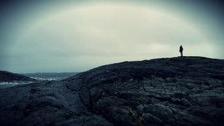 Me & Norway