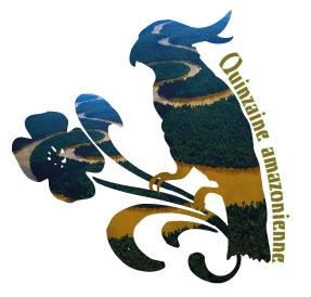 Quinzaine amazonienne logo 2.jpg