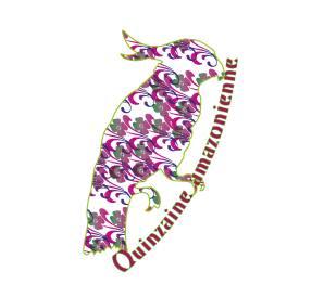 Quinzaine amazonienne logo 3.jpg