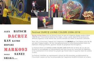 Ourcq living colors recto dépliant 3 volets.jpg