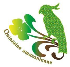 Quinzaine amazonienne logo 1.jpg