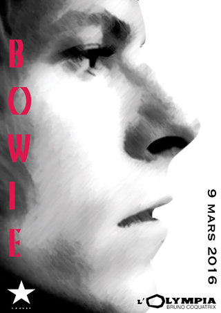 bowie3-affiche.jpg