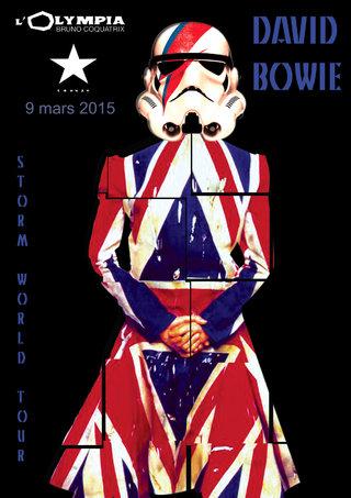 bowie4-affiche.jpg