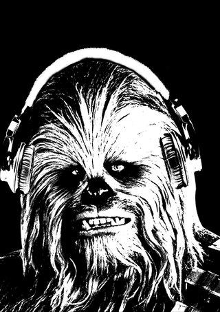 Chewie-casque.jpg