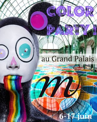 Color party.jpg
