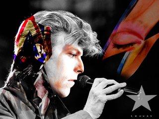 Montage Bowie.jpg