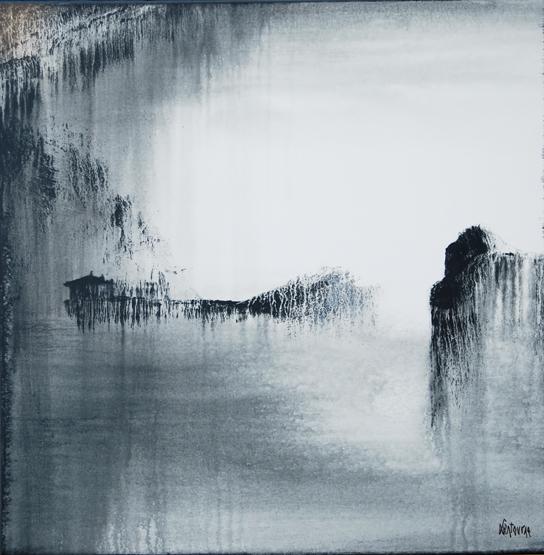 En Noir et Blanc n°1 (60x60).jpg