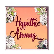 Hypathie Aswang | Ultra-book : Ultra-book