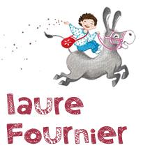 Laure Fournier