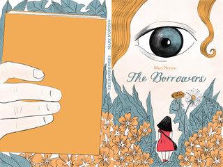 Borrowers_bookcover.jpg