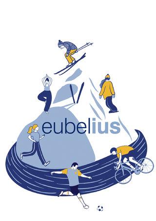 Eubelius_sport illustration.jpg