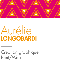 Création graphique Print/Web