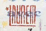 Ultra-book de lauremascarello : Ultra-book