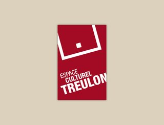 Escape Culturel Treulon logo