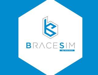 Identité visuelle de BraceSim