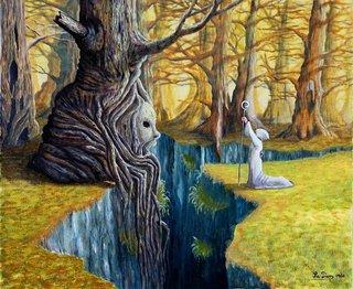 l_arbre_enchanté 1mb.jpg