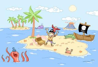 Jeu-Pirates.jpg