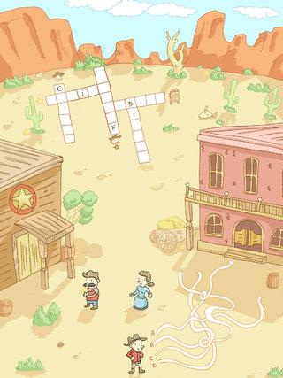 Jeux_Cowboy.jpg
