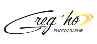 Logo pour Gregho Photographie