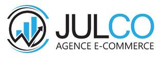 Logo pour JULCO