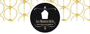 Ultra-book de lesmamouchkasContact et Liens : Contact