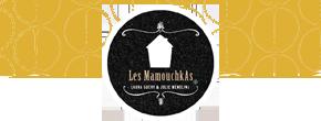 Ultra-book de lesmamouchkas : Ultra-book