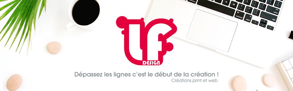 LF design | Graphiste à Mende en Lozère Portfolio :