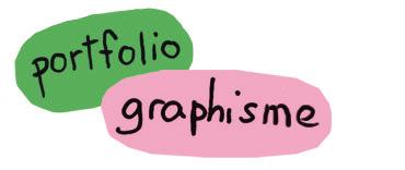 lien_graphisme.jpg