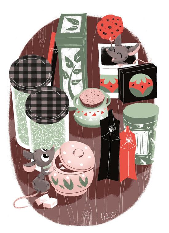 Souris-cuisine-illustration.jpg