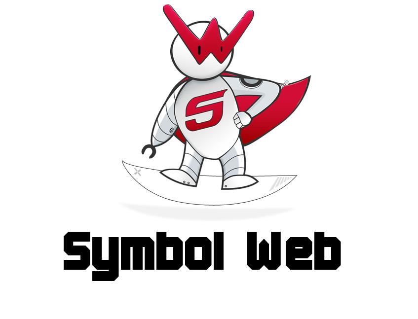 logo_perso_01a.jpg